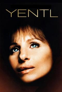 Best Romance Movies of 1983 : Yentl