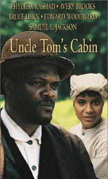 Best History Movies of 1987 : Uncle Tom's Cabin