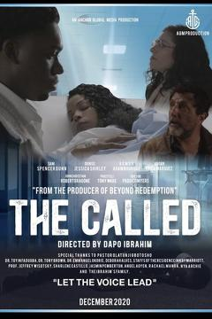 Best Romance Movies of This Year: The Called