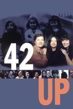 Best Documentary Movies of 1998 : 42 Up