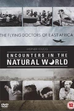 Best Documentary Movies of 1970 : The Flying Doctors of East Africa