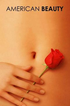 Best Drama Movies of 1999 : American Beauty