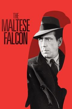 Best Mystery Movies of 1941 : The Maltese Falcon