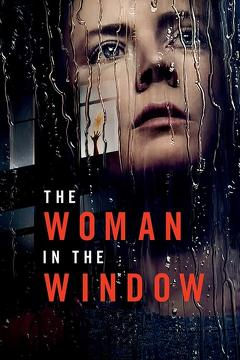 Best Crime Movies of This Year: The Woman in the Window