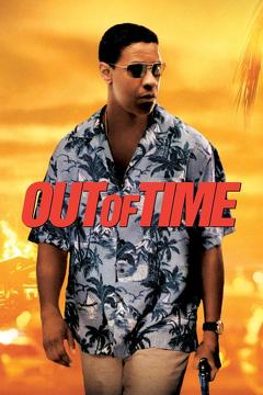 Best Thriller Movies of 2003 : Out of Time