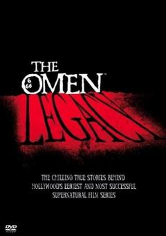 Best Documentary Movies of 2001 : The Omen Legacy