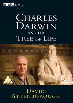 Best Tv Movie Movies of 2009 : Charles Darwin and the Tree of Life