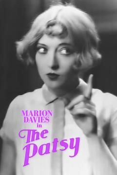 Best Comedy Movies of 1928 : The Patsy