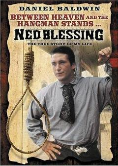 Best Western Movies of 1992 : Ned Blessing: The True Story Of My Life
