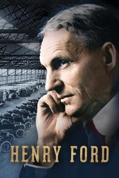 Best History Movies of 2013 : Henry Ford