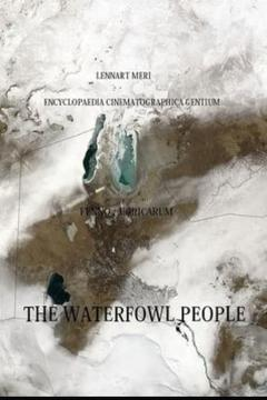 Best Documentary Movies of 1972 : The Waterfowl People