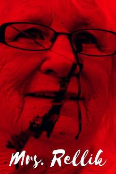 Best Crime Movies of This Year: Mrs. Rellik