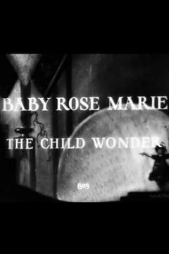 Best Family Movies of 1929 : Baby Rose Marie: The Child Wonder