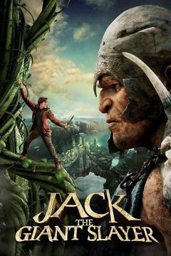 Best Adventure Movies of 2013 : Jack the Giant Slayer