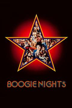 Best Movies of 1997 : Boogie Nights