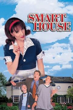 Best Tv Movie Movies of 1999 : Smart House