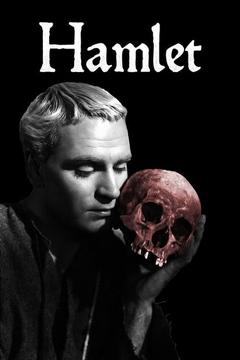 Best Drama Movies of 1948 : Hamlet