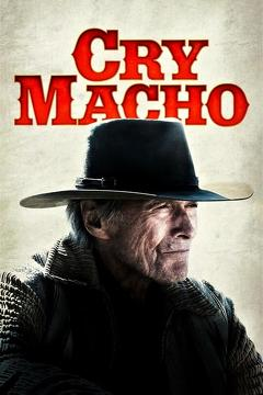Best Western Movies of This Year: Cry Macho