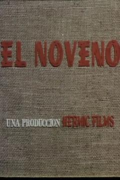 Best Documentary Movies of 1960 : El noveno