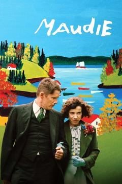 Best Romance Movies of 2017 : Maudie