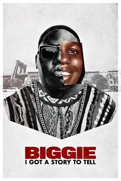 Best Music Movies of This Year: Biggie: I Got a Story to Tell