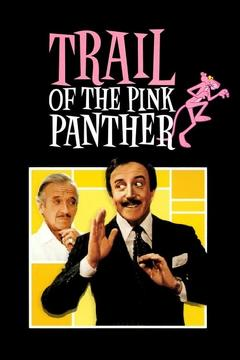 Best Crime Movies of 1982 : Trail of the Pink Panther