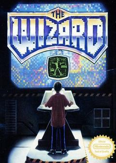 Best Family Movies of 1989 : The Wizard