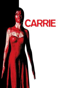 Best Tv Movie Movies of 2002 : Carrie