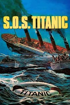 Best History Movies of 1979 : S.O.S. Titanic