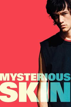 Best Drama Movies of 2004 : Mysterious Skin