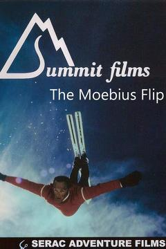 Best Science Fiction Movies of 1970 : The Moebius Flip