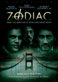 Best Documentary Movies of 2008 : Zodiac Deciphered