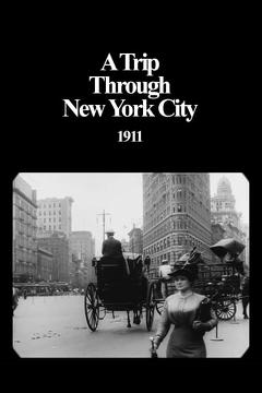 Best Movies of 1911 : New-York