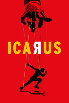 Best Documentary Movies of 2017 : Icarus
