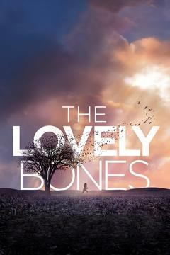Best Fantasy Movies of 2009 : The Lovely Bones