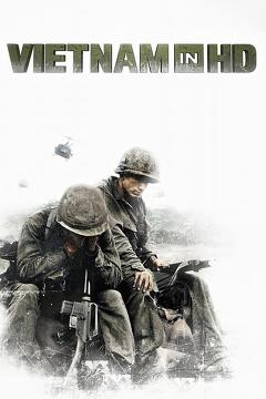 Best War Movies of 2011 : Vietnam in HD
