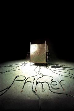 Best Thriller Movies of 2004 : Primer