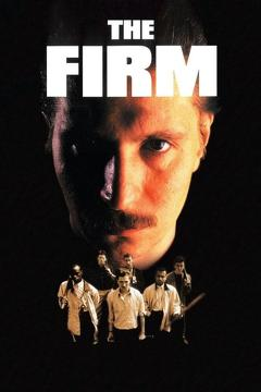 Best Tv Movie Movies of 1989 : The Firm