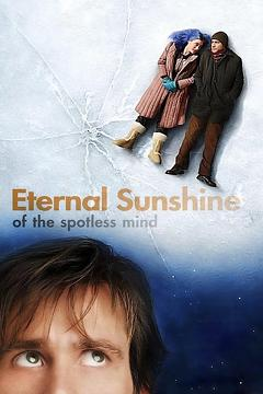Best Romance Movies of 2004 : Eternal Sunshine of the Spotless Mind