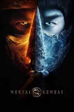 Best Adventure Movies of This Year: Mortal Kombat