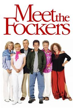Best Romance Movies of 2004 : Meet the Fockers