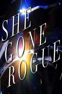 Best Mystery Movies of 2012 : She Gone Rogue