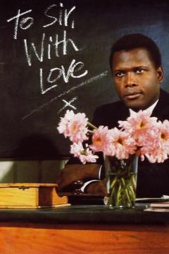 Best Drama Movies of 1967 : To Sir, with Love