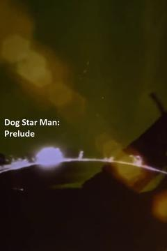 Best Documentary Movies of 1962 : Prelude: Dog Star Man
