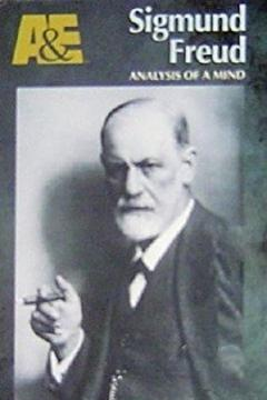 Best Documentary Movies of 1996 : Sigmund Freud: Analysis of a Mind