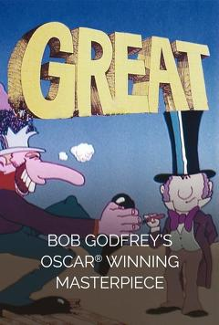 Best Animation Movies of 1975 : Great