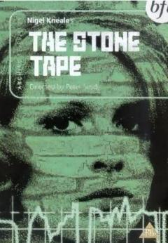 Best Horror Movies of 1972 : The Stone Tape