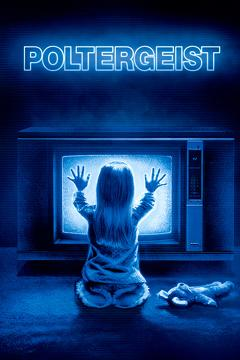 Best Horror Movies of 1982 : Poltergeist
