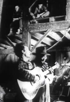Best Documentary Movies of 1947 : To Hear Your Banjo Play