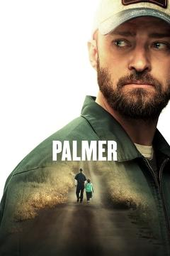 Best Drama Movies of This Year: Palmer